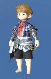 Model-Hallowed Ramie Doublet of Casting-Male-Lalafell.png