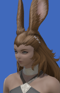 Model-Hempen Bandana-Female-Viera.png