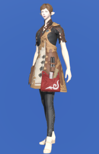 Model-Hidekeep's Apron-Female-Elezen.png