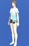 Model-Moonfire Halter-Female-Hyur.png