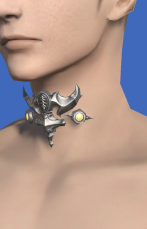 Model-Omega Choker of Slaying.png