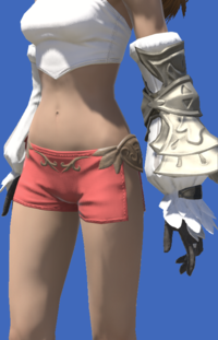 Model-Owlliege Armguards-Female-Viera.png