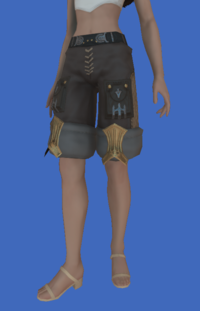 Model-Replica Sky Pirate's Halfslops of Aiming-Female-Viera.png