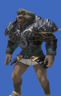 Model-The Guardian's Breastplate of Striking-Male-Hrothgar.png