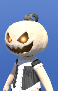 Model-White Pumpkin Head-Female-Lalafell.png