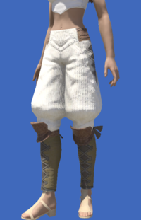 Model-Woolen Sarouel of Gathering-Female-Viera.png
