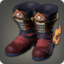 Nezha Lord's Boots Icon.png