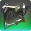 Picaroon's Mask of Scouting Icon.png