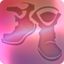Sunburst Boots of Healing Icon.png