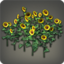 Sunflower Plot Icon.png