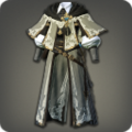 Astral Silk Robe Icon.png