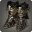 Barghest Sabatons Icon.png