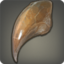 Ceto's Claw Icon.png