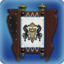 Clotho Icon.png