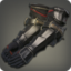 Doman Steel Gauntlets of Striking Icon.png