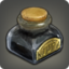 Enchanted Gold Ink Icon.png