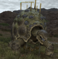 Giant Tortoise.png