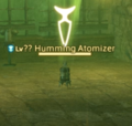 Humming Atomizer.png