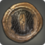 Mhachi Farthing Icon.png