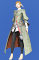 Model-Acolyte's Robe-Female-AuRa.png