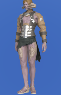 Model-Aetherial Boarskin Harness-Male-AuRa.png