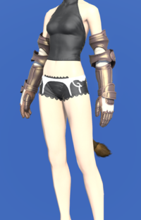 Model-Aetherial Bronze Gauntlets-Female-Miqote.png