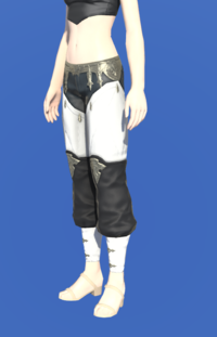 Model-Alexandrian Bottoms of Healing-Female-Hyur.png