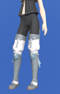 Model-Alliance Boots of Healing-Female-AuRa.png