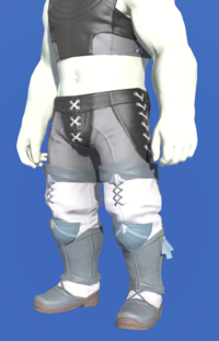Model-Alliance Boots of Healing-Male-Roe.png