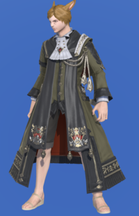 Model-Anemos Orator's Coat-Male-Miqote.png