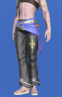 Model-Antiquated Welkin Breeches-Male-AuRa.png
