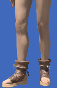 Model-Artisan's Sandals-Female-Viera.png