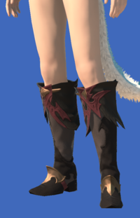 Model-Augmented Facet Boots of Casting-Female-Miqote.png