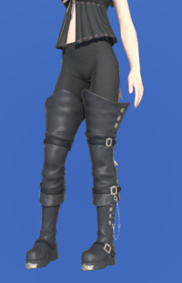 Model-Augmented Shire Preceptor's Thighboots-Female-AuRa.png