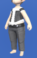 Model-Best Man's Slacks-Female-Lalafell.png