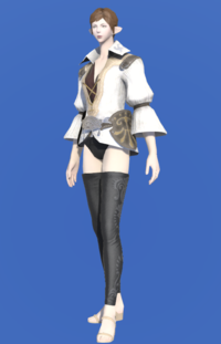 Model-Buccaneer's Shirt-Female-Elezen.png