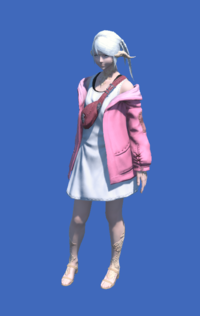 Model-Casual Jacket-Female-AuRa.png
