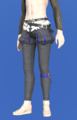 Model-Chimerical Felt Breeches of Casting-Male-Elezen.png