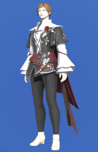 Model-Coat of the Lost Thief-Female-Roe.png