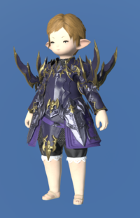 Model-Dreadwyrm Mail of Maiming-Female-Lalafell.png