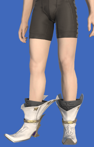 Model-Elemental Shoes of Healing +1-Male-Hyur.png