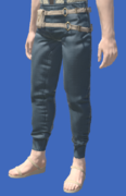 Model-Galleyfiend's Trousers-Male-Hyur.png