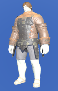 Model-Goatskin Jacket-Male-Roe.png