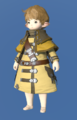 Model-Gridanian Officer's Overcoat-Male-Lalafell.png