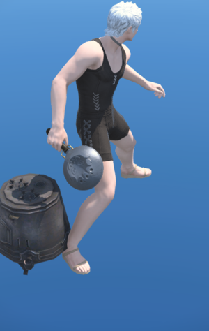 Model-High Steel Bomb Frypan.png