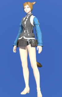 Model-Ironworks Engineer's Doublet-Female-Miqote.png