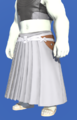 Model-Nameless Hakama-Male-Roe.png