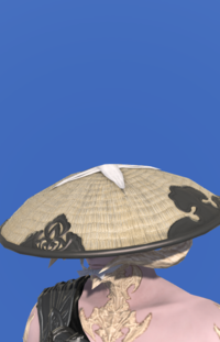 Model-Ornate Yamashi Kasa-Male-AuRa.png