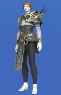 Model-Prototype Gordian Corselet of Scouting-Female-Roe.png