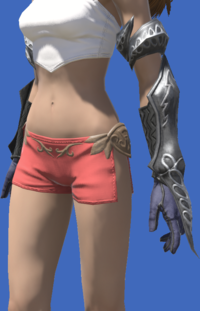 Model-Scylla's Gloves of Casting-Female-Viera.png